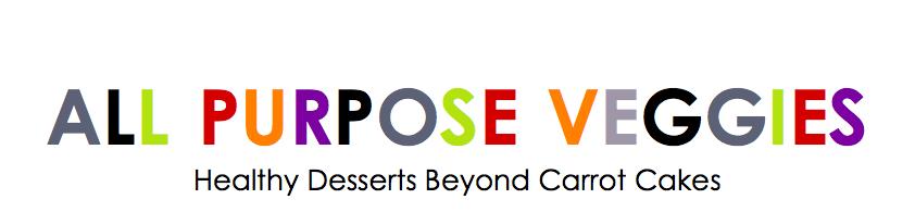 All Purpose Veggies logo